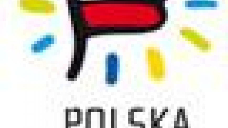 """VI edycja konkursu """"Polska Pięknieje- 7 Cudów Funduszy Europejskich"""""""